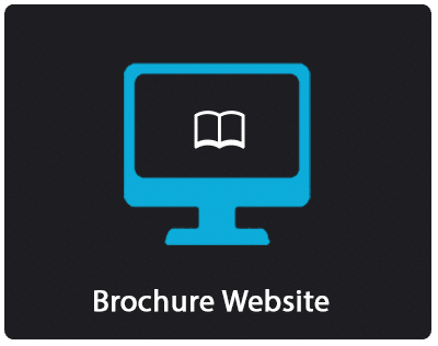 brochurewebsitevolvenet