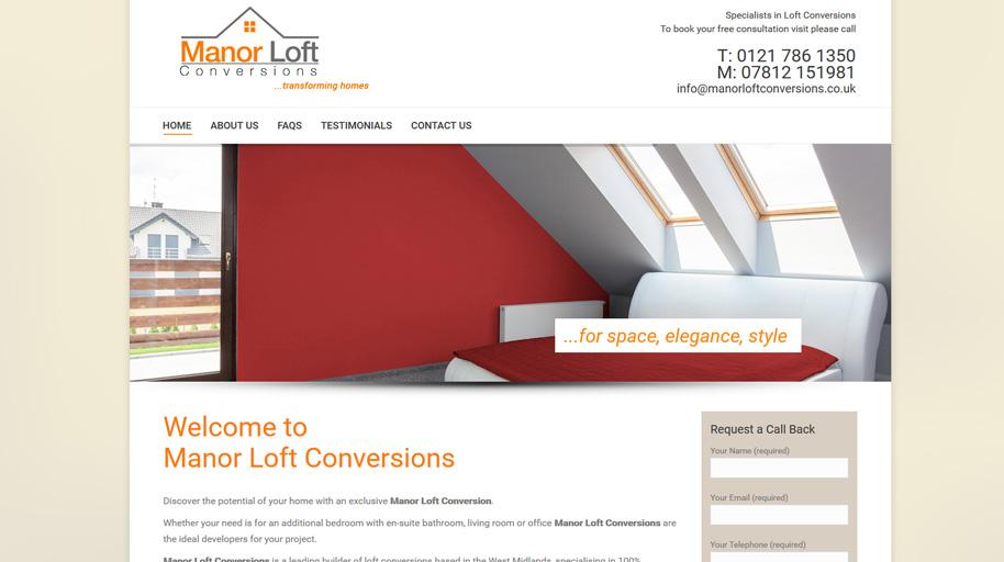 manorloftconversionsweb