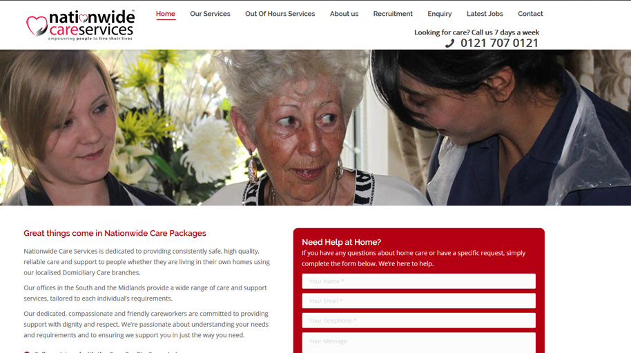 nationwidecareweb
